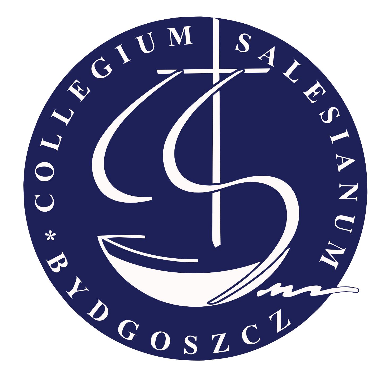Collegium Salesianum w Bydgoszczy