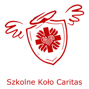 Szkolne Koło Caritas